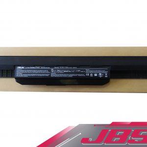 baterai laptop asus k43