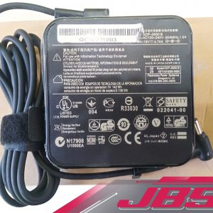adaptor charger laptop acer E5-421