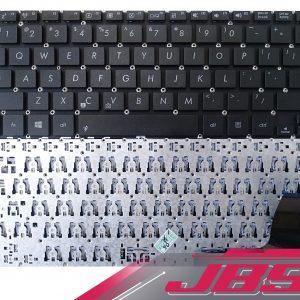 keyboard laptop asus e202