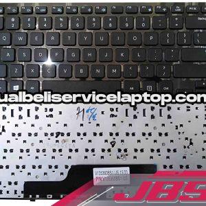 keyboard laptop samsung np355
