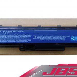 baterai laptop acer 4736