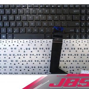 Keyboard laptop ASUS X550