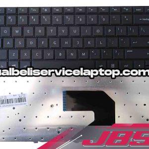 keyboard laptop hp cq 43