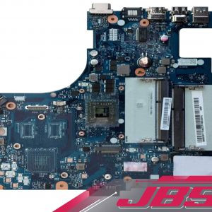 motherboard laptop lenovo g40-45