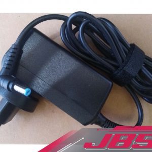 charger laptop acer 19v 2.15a wall