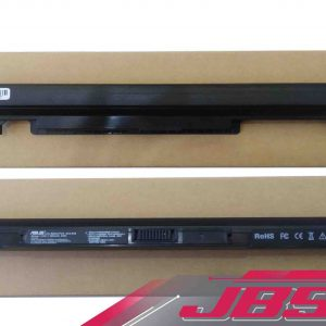 baterai laptop asus a32-k56 series