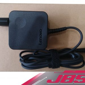 adaptor charger laptop lenovo 2.25a 1.7mm small