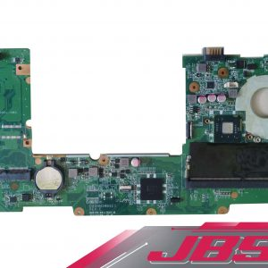 motherboard laptop hp mini 200-4221tu