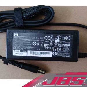 charger laptop hp cq40