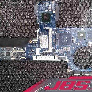 motherboard hp elitebook 8440p