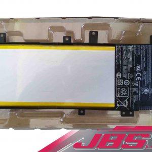 baterai asus c21n1401