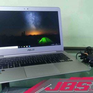 laptop asus zenbook ux305ua