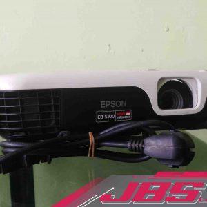 proyektor epson eb-s100 bekas