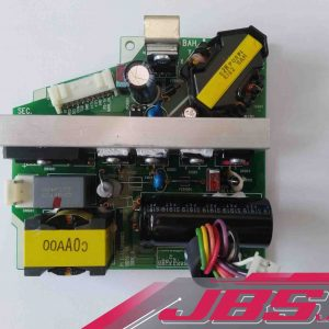 power supply proyektor epson eb-x400