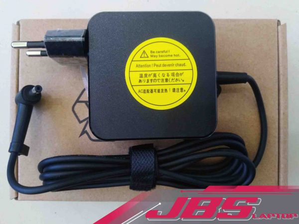 charger asus 19v 2.37a 1.35mm