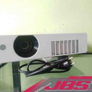 proyektor panasonic pt-lx26h