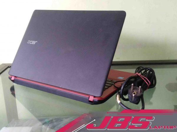 laptop acer aspire es1-432