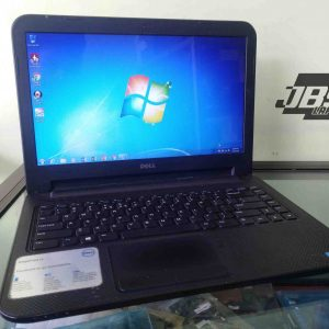 laptop dell inspiron 3421 bekas