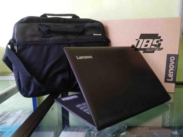 laptop lenovo ideapad 330-14igm