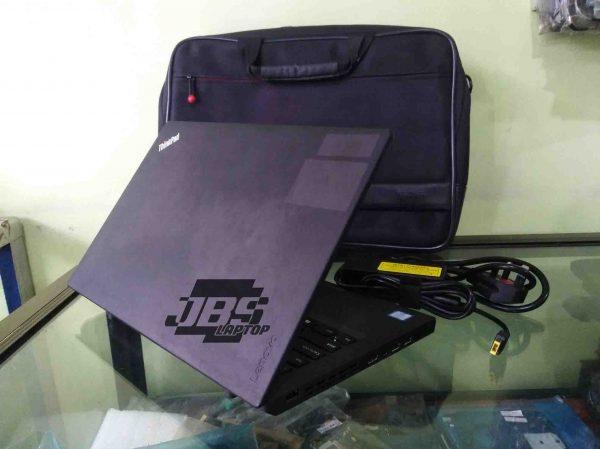 laptop lenovo thinkpad x260