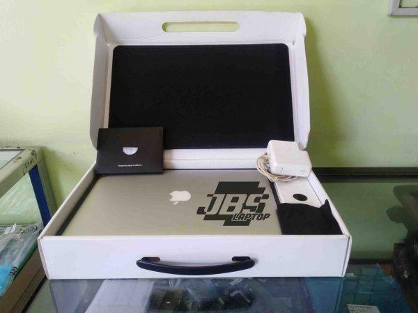 macbook pro a1278 bekas