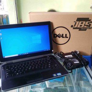 laptop dell latitude e6330